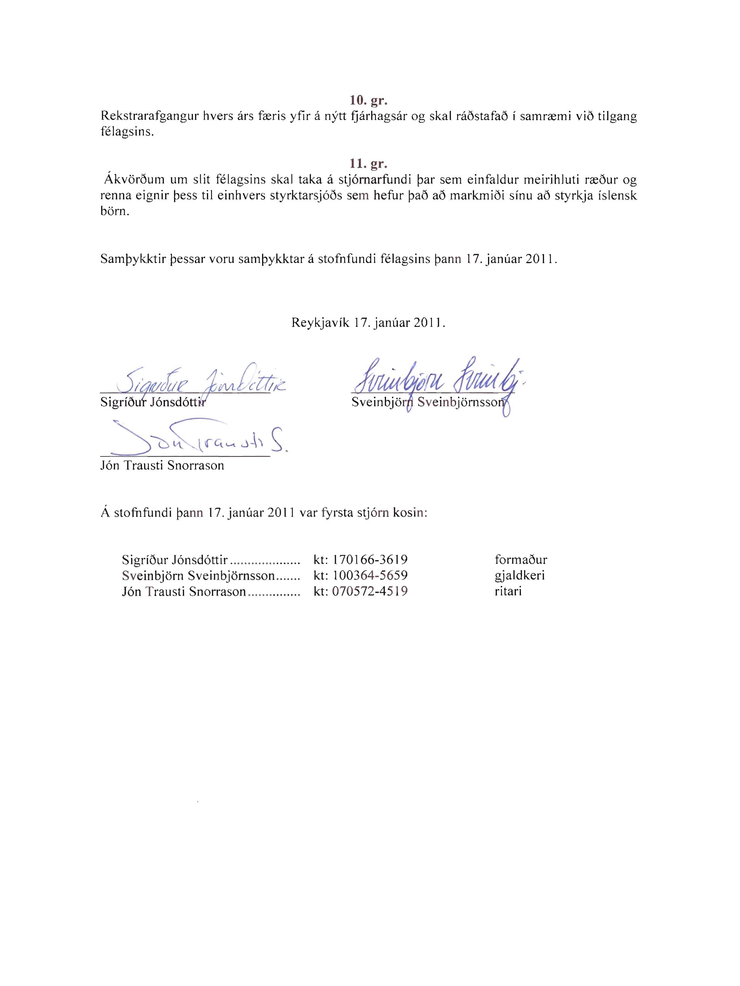 HHB_Samthyktir_Page_2